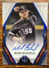 Mark Buehrle Cards, Collectibles for All Kinds of Budgets 13