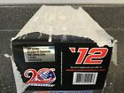 Jeff Gordon 24 DuPont 2012 4th Cup Championsip 1 24 HOTO NASCAR Cup Diecast