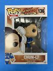 Ultimate Funko Pop Street Fighter Figures Gallery and Checklist 51