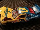 Dale Earnhardt sr 1 18 action diecast Wrangler 1 of 5004 Goodwrench Service Plus