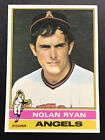 Nolan Ryan Bit by Coyote, Helps Inspire New Baseball Cards 7