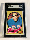 O.J. Simpson Cards, Rookie Card and Autographed Memorabilia Guide 15