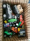 Toys diecast Monster truck tonka 4x4 lot mixed other vintage
