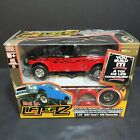 MAISTO LIFTERZ 1997 FORD F 150 FLARESIDE SPORT TRUCK DIECAST 126 SCALE NEW