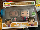 Ultimate Funko Pop Parks and Recreation Figures Gallery and Checklist 43