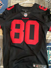 Comprehensive NFL Football Jersey Buying Guide 24