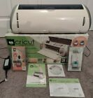 Cricut Expression Personal Electronic Cutter 24 Machine with 2 Cartridges