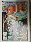 The Incredible Guide to Collecting The Hulk 62
