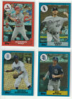 Wil Myers Rookie Card Guide 37