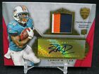 2012 Topps Supreme Football Cards 46