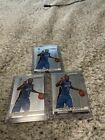 Victor Oladipo Rookie Card Checklist and Guide 40