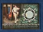 2005 Artbox Harry Potter and the Goblet of Fire Trading Cards 7