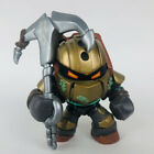 Funko League of Legends Mystery Minis 5