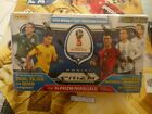 2018 Panini Prizm FIFA World Cup Soccer Hobby Box Sealed (Mbappe) Factory new