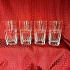 BACCARAT CRYSTAL HIGHBALL GLASSES - Priced Per Glass