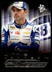 2015 Press Pass Cup Chase Racing Cards 21
