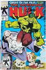 The Incredible Guide to Collecting The Hulk 16