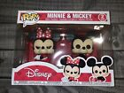 Ultimate Funko Pop Mickey Mouse Figures Checklist and Gallery 79