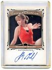 2013 Upper Deck Goodwin Champions Trading Cards 38