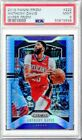 Anthony Davis Rookie Card Checklist and Guide 16