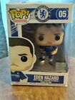 Ultimate Funko Pop Football Soccer Figures Gallery and Checklist - 2021 Figures 50