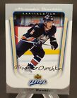 Alexander Ovechkin Card and Memorabilia Buying Guide 49