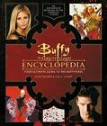 2015 Rittenhouse Buffy the Vampire Slayer Ultimate Collector's Set Trading Cards 27