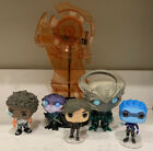 Ultimate Funko Pop Mass Effect Figures Checklist and Gallery 18