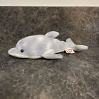 Ty Beanie Babies 2006 Starboard Dolphin