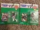 1995 Starting Lineup - Emmit Smith & Troy Aikman