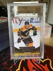 Tyler Seguin Cards, Rookie Cards and Autographed Memorabilia Guide 5