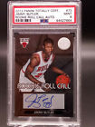 2012-13 Panini Totally Certified Basketball Cards 16
