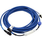 Maytronics Dolphin Supreme M4 9995873 DIY 59ft Cable with Swivel