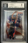 2012-13 Panini Prizm Basketball Goes for Gold with USA Basketball Inserts 19