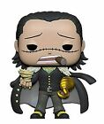 Ultimate Funko Pop One Piece Figures Gallery and Checklist 44