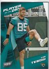 Tim Tebow's First New York Jets Cards Teased by Topps and Panini 14