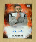 2022 Topps Star Wars Signature Series Trading Cards 23