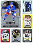 2009-10 Stanley Cup Cards: Philadelphia Flyers 33