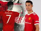 Ultimate Manchester United Collector and Super Fan Gift Guide  53