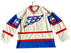 Guess the Sale Price: Hockey Collectibles and Memorabilia 20