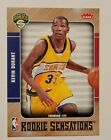 Top 15 Kevin Durant Rookie Cards 25