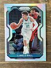 Top 2020-21 NBA Rookie Cards Guide and Basketball Rookie Card Hot List 130