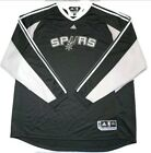 San Antonio Spurs Collecting and Fan Guide 4