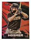 Eric Hosmer Autographs Added to Topps Chrome and Other Upcoming Sets 20