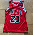 Chicago Bulls Collecting and Fan Guide 7