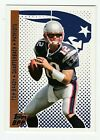 2006 Topps Draft Picks and Prospects Football 3
