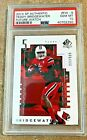 2014 SP Authentic Football Cards 15