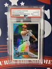 Giancarlo Stanton Rookie Card and Key Prospect Card Guide 31