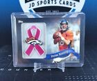 Sorting Out the 2013 Topps Football Retail Exclusives 21