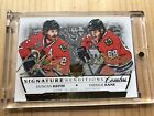 2017-18 Upper Deck The Cup Hockey Cards 28